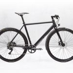 Ampler Curt: Made for the urban commuter