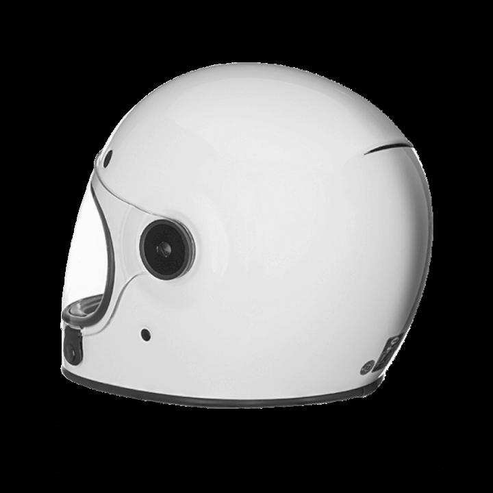 Bell Bullitt Helmets 1