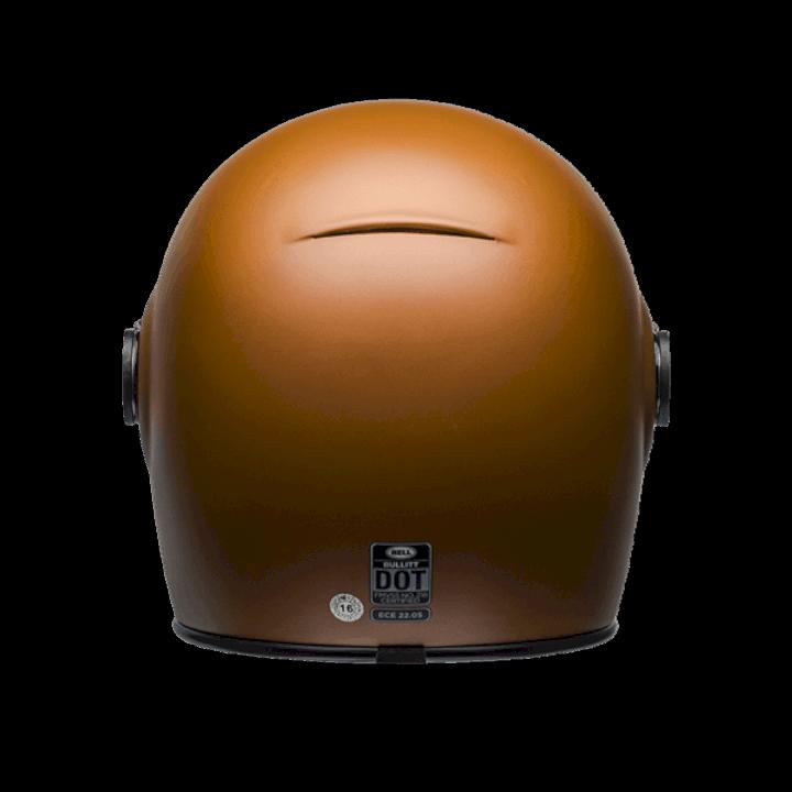Bell Bullitt Helmets 2