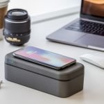 Bentostack Charge 2