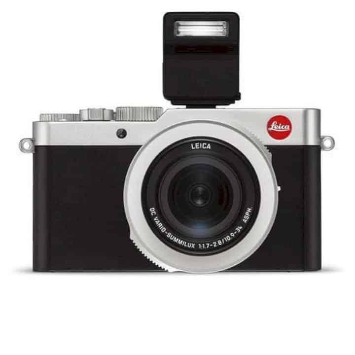 Leica D Lux 7 1