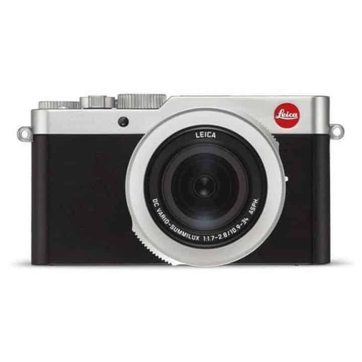 Leica D Lux 7 10