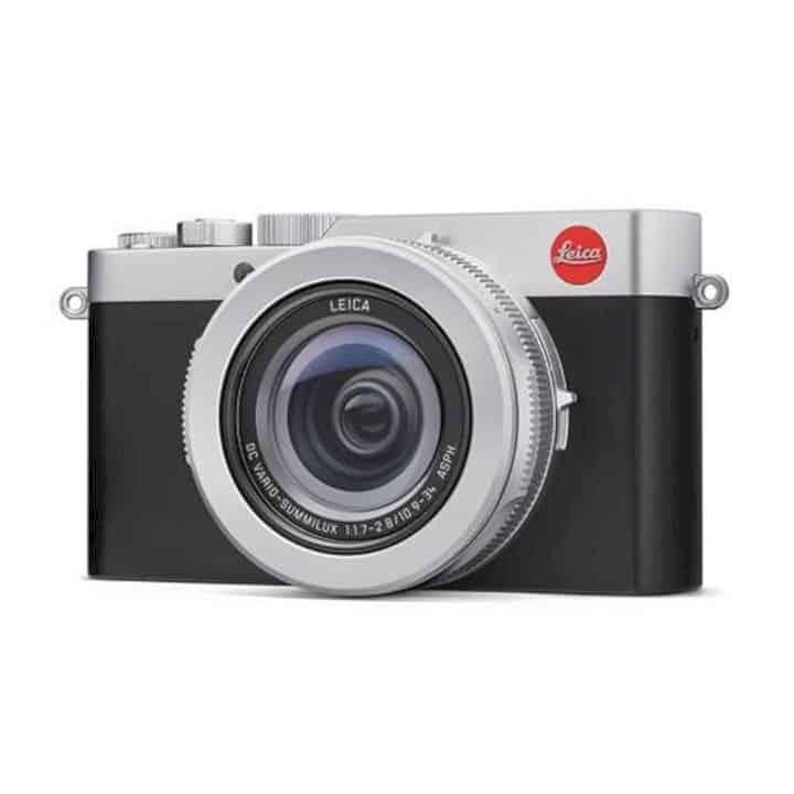 Leica D Lux 7 2