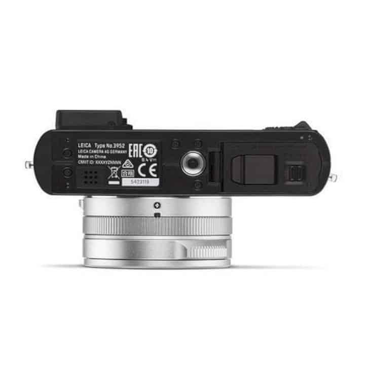 Leica D Lux 7 3