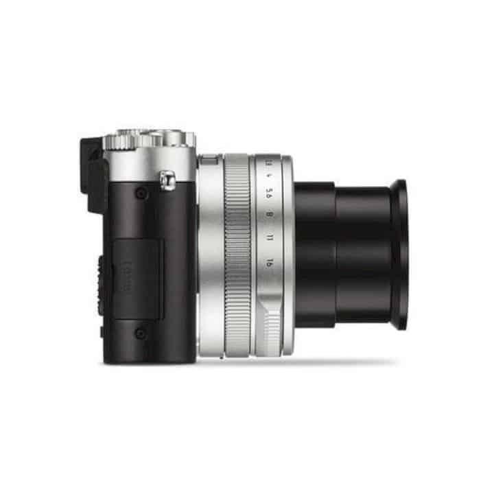Leica D Lux 7 6