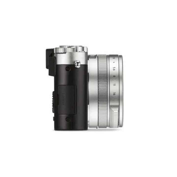 Leica D Lux 7 7