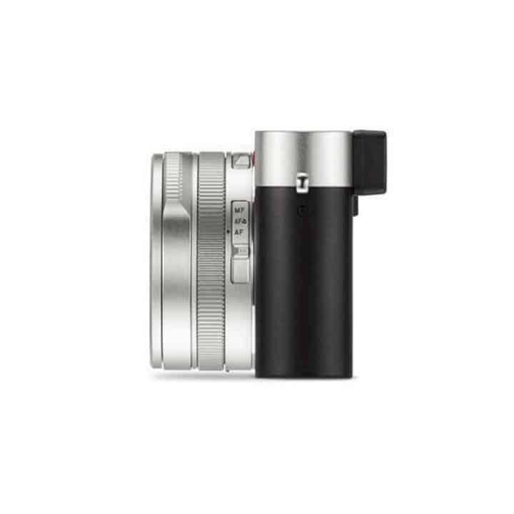 Leica D Lux 7 8