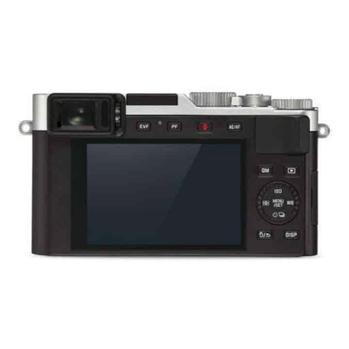 Leica D Lux 7 9