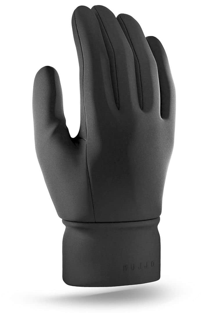 Mujjo Touchscreen Gloves 1