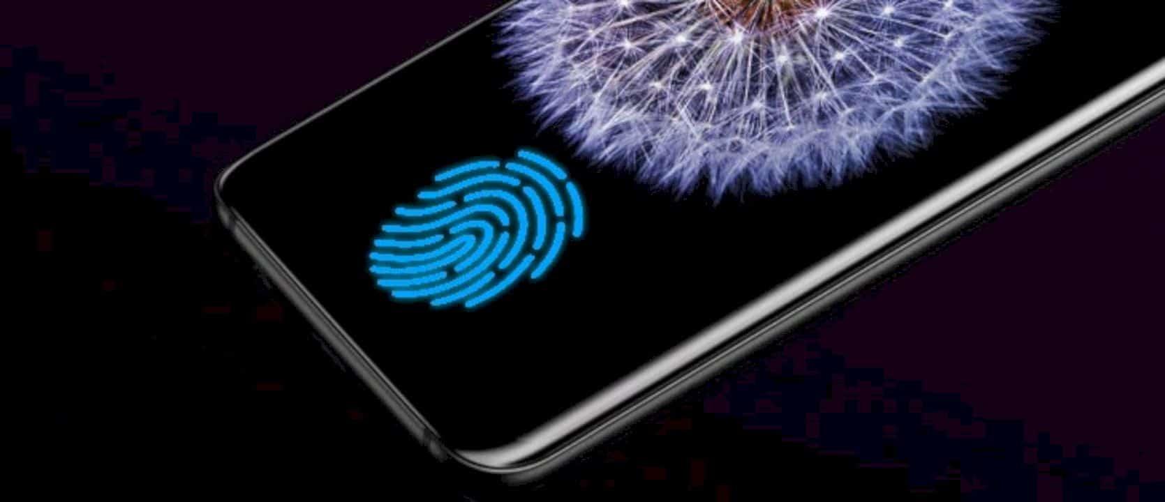 Samsung Galaxy S10 2