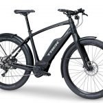 Trek Super Commuter+ 7: you'll definitely love it