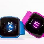 Fitbit Versa Lite Edition: There's a Versa for everyone