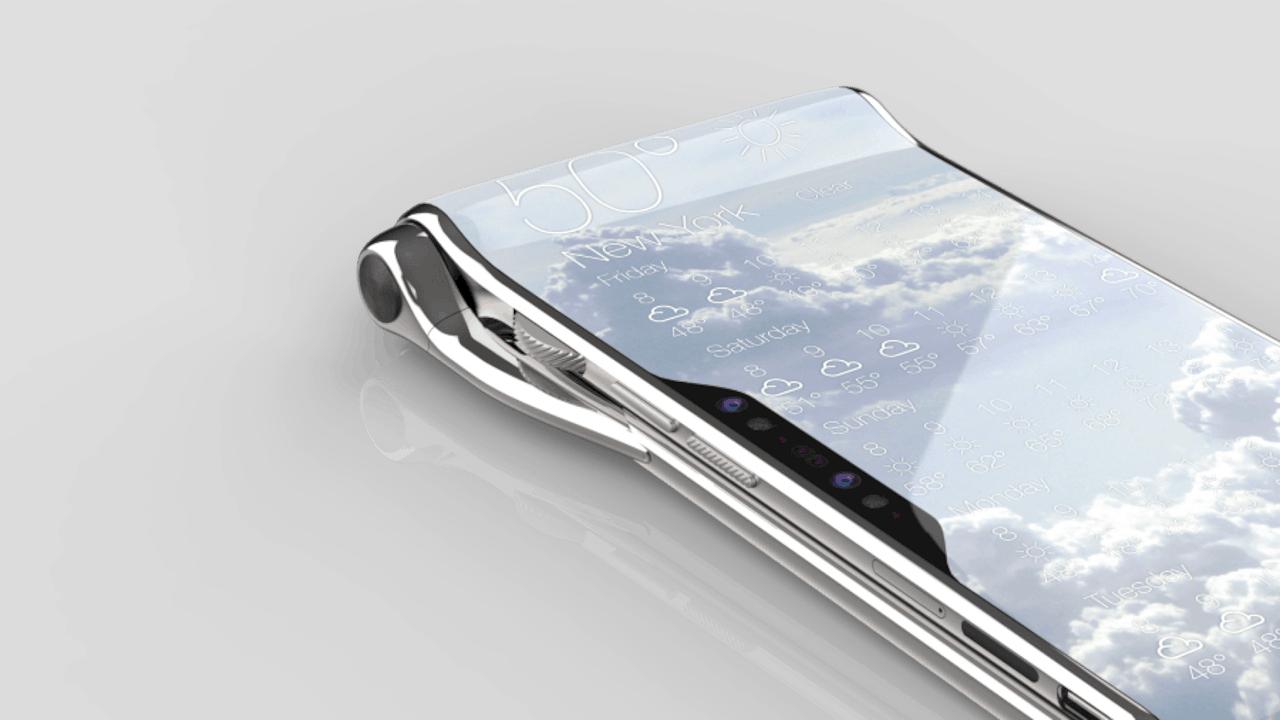 Hubblephone 2