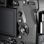 Olympus OM-D E-M1X: Responsive Performance Every time