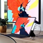 Satechi Type-C Mobile Pro Hub: Unlock Your New iPad Pro's Full Potential