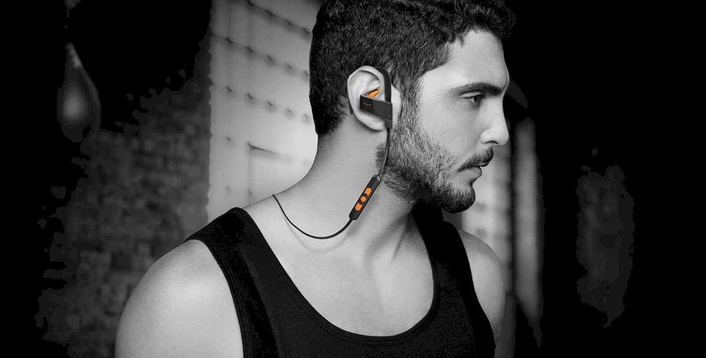 V Moda Bassfit Wireless 2