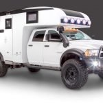 ​Adventure XT: The Ultimate Comfort on Your Off-Road Adventure