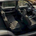Porsche Cayenne Coupé Models: Shaped by Performance