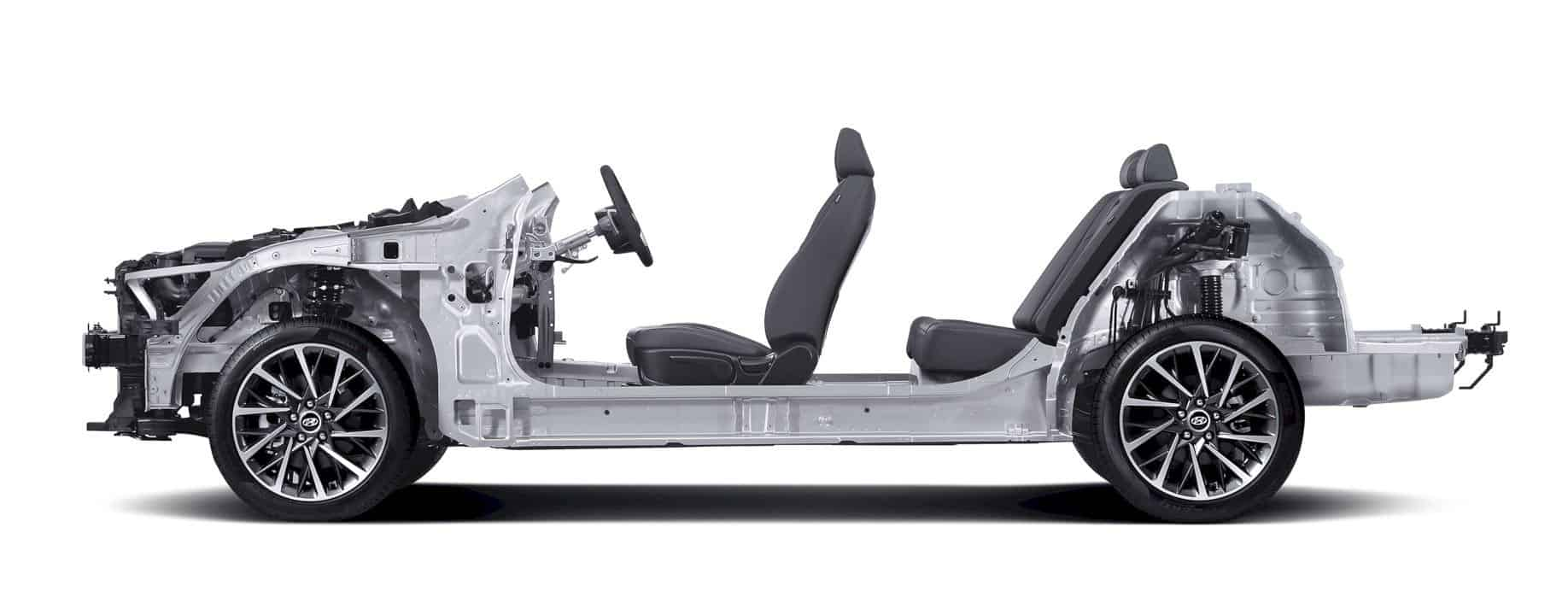 2020 Hyundai Sonata 2