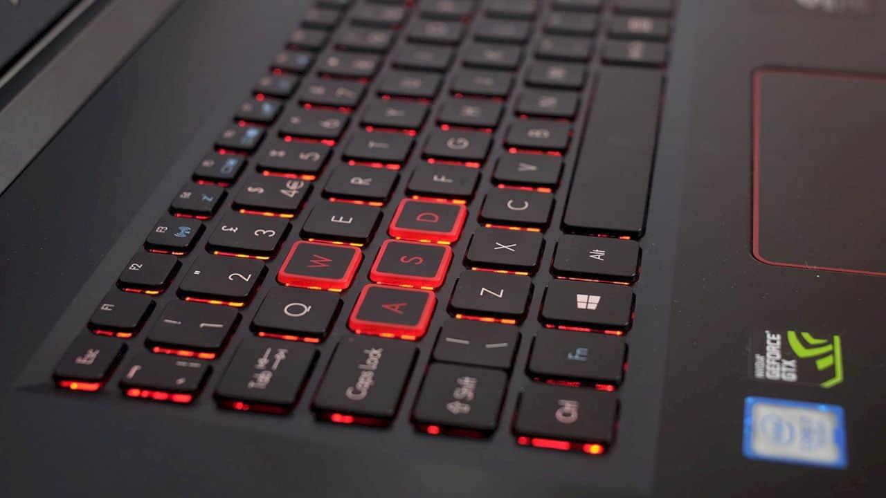 Acer Predator Helios 300 5