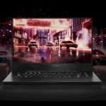 Asus ROG Zephyrus G: Attain Ultra-Slim Gaming