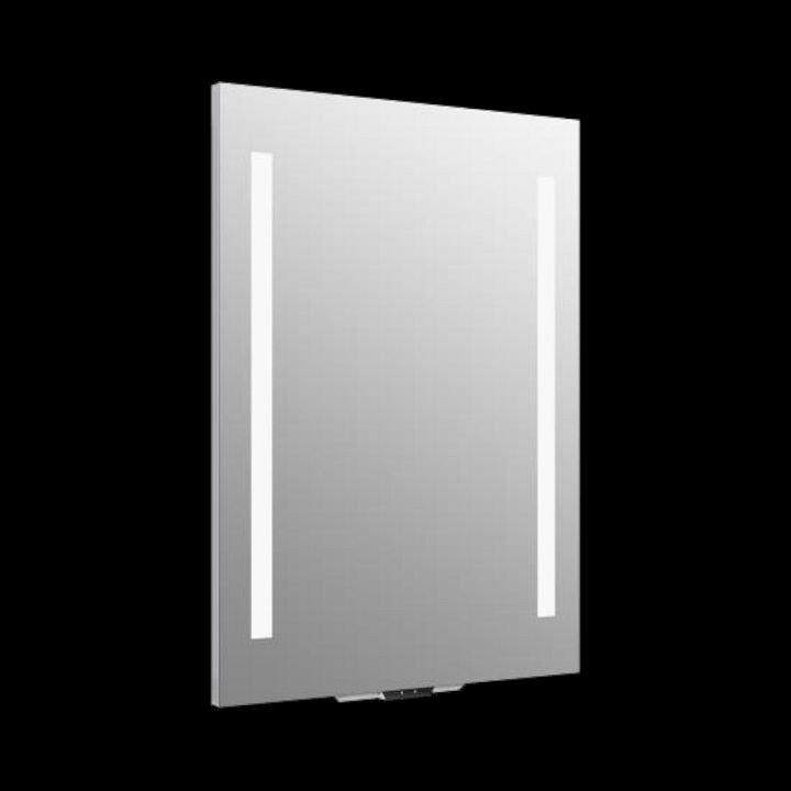 Kohler Verdera Voice Lighted Mirror 1
