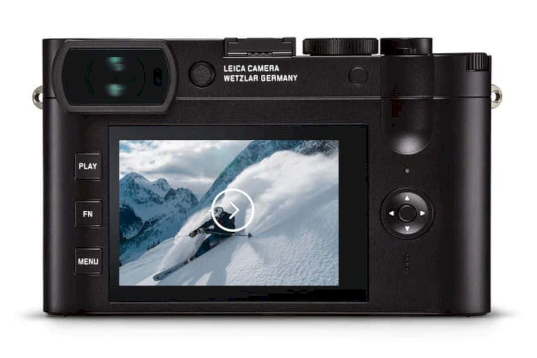 Leica Q2 6