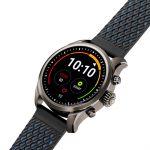 Montblanc Summit 2: Bridging fine watchmaking and the latest wearable technology