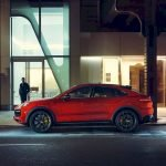 New Cayenne Coupé Models 12
