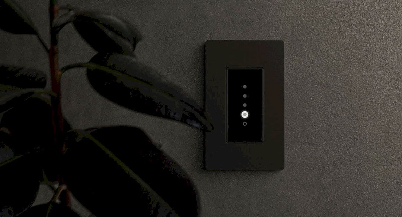 Orro Switch 6