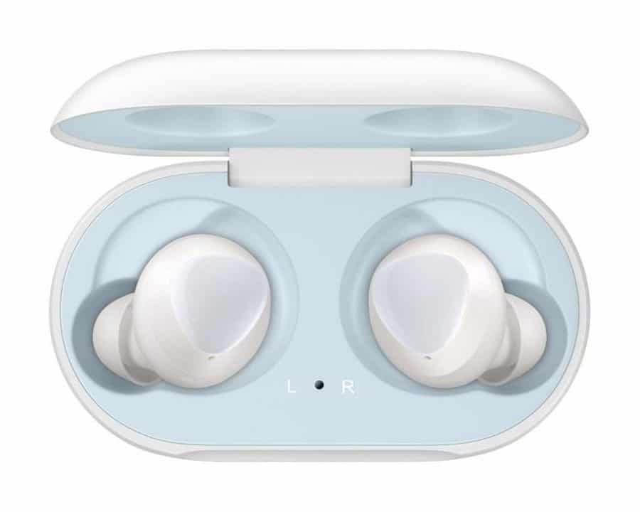 Samsung Galaxy Buds 7