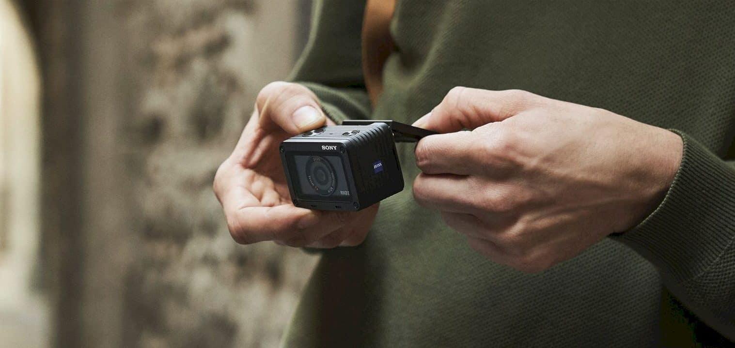 Sony Dsc Rx0m2 11