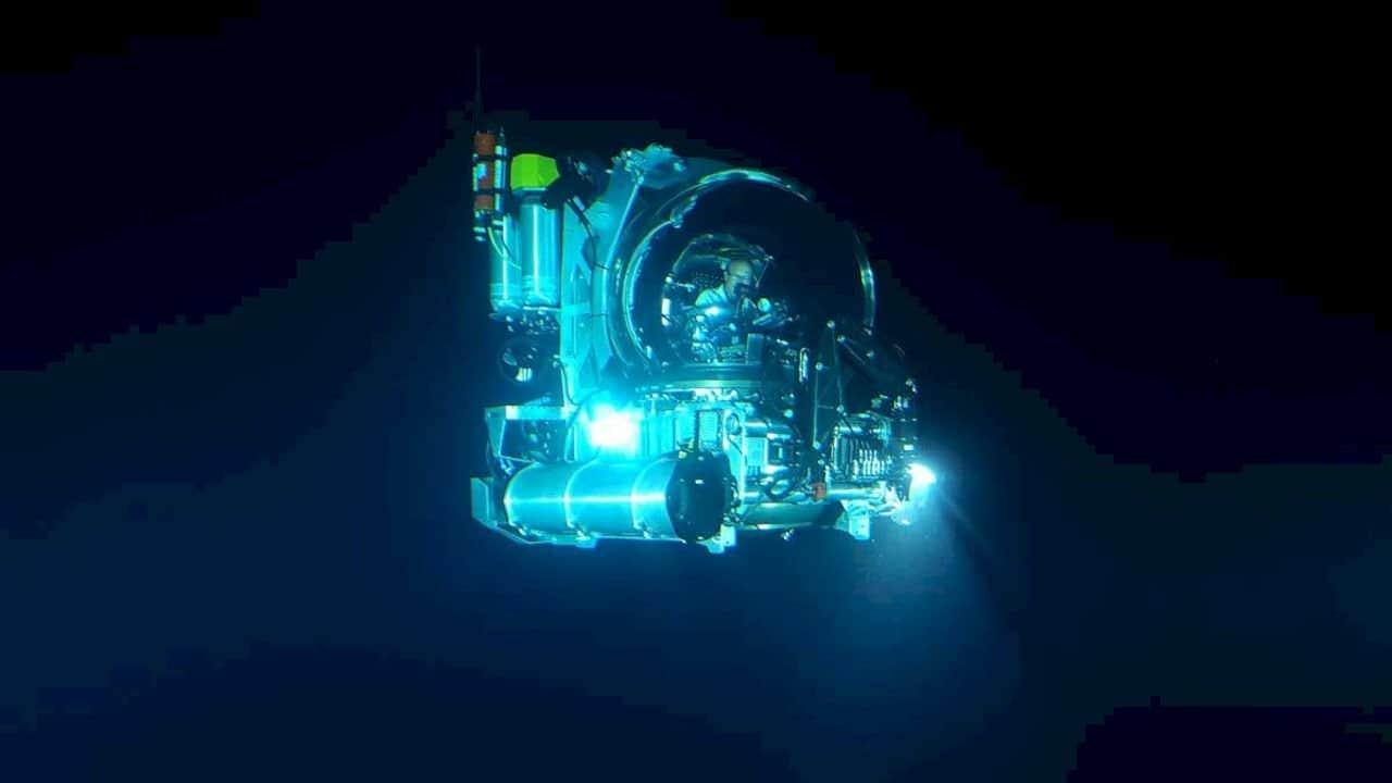Triton 3300 1 Md 2