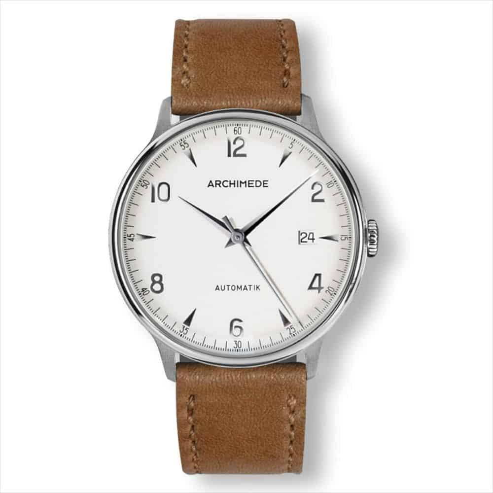 Archimede 1950 2 1