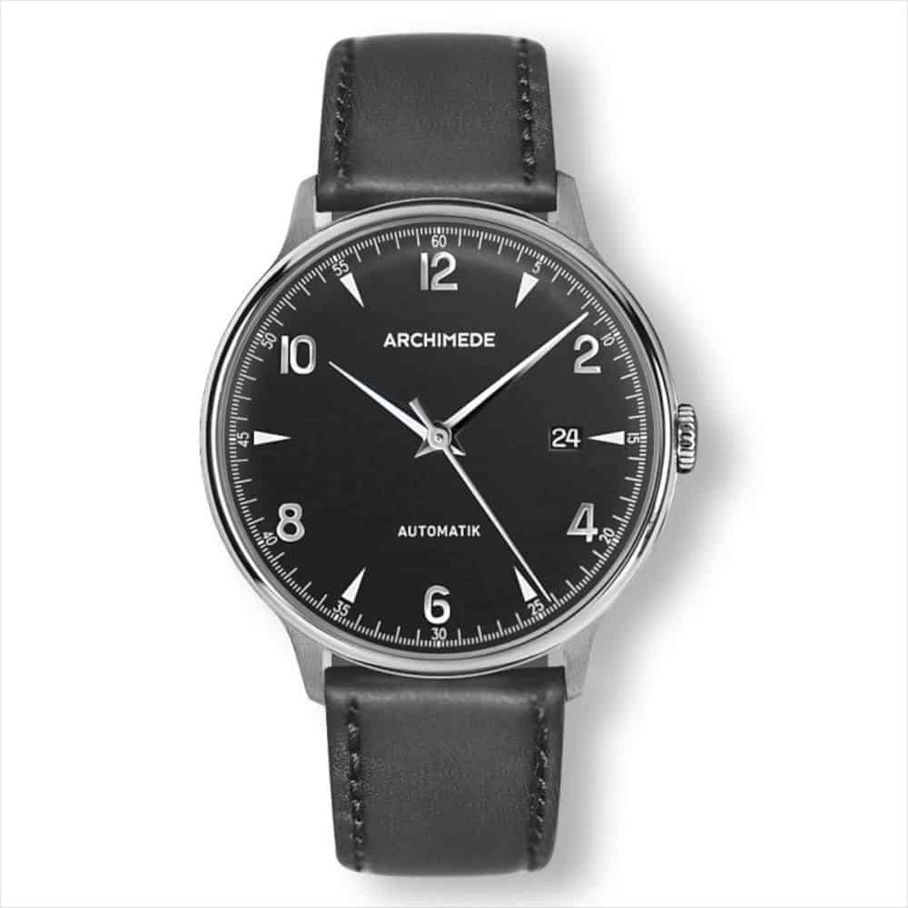Archimede 1950 2 3