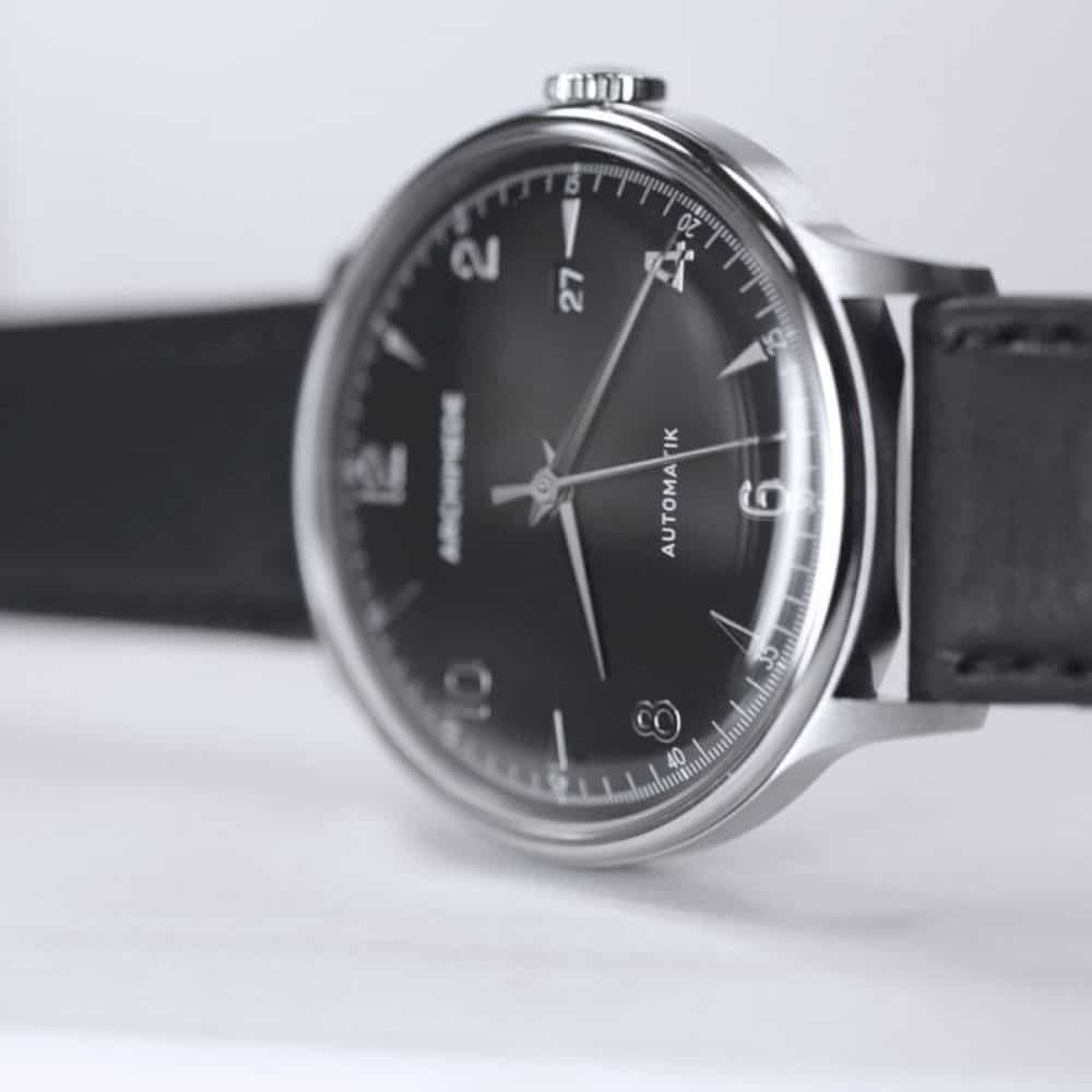 Archimede 1950 2 6