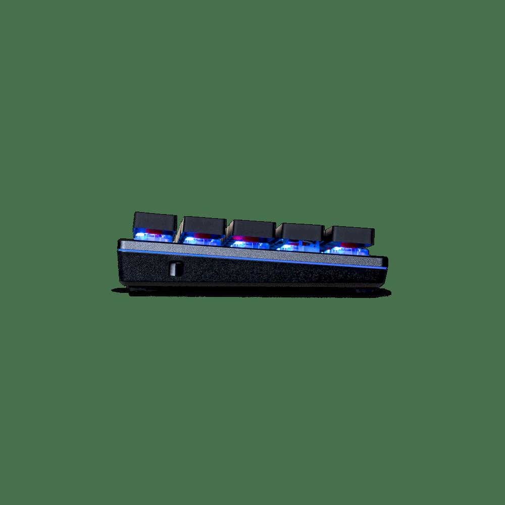 Cooler Master Sk621 4
