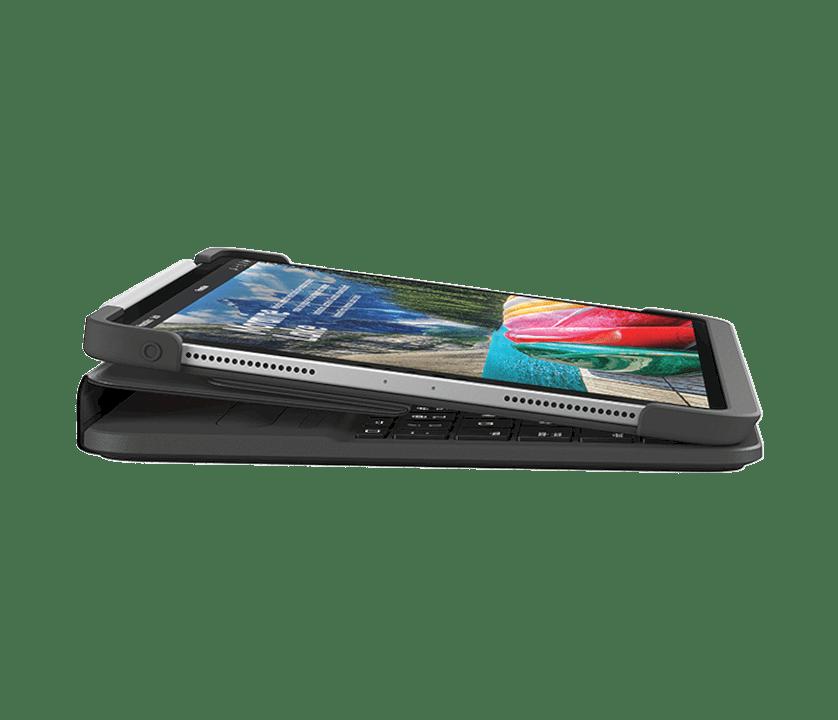 Logitech Slim Folio Pro 9