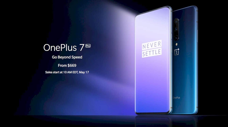 Oneplus 7 Pro 1