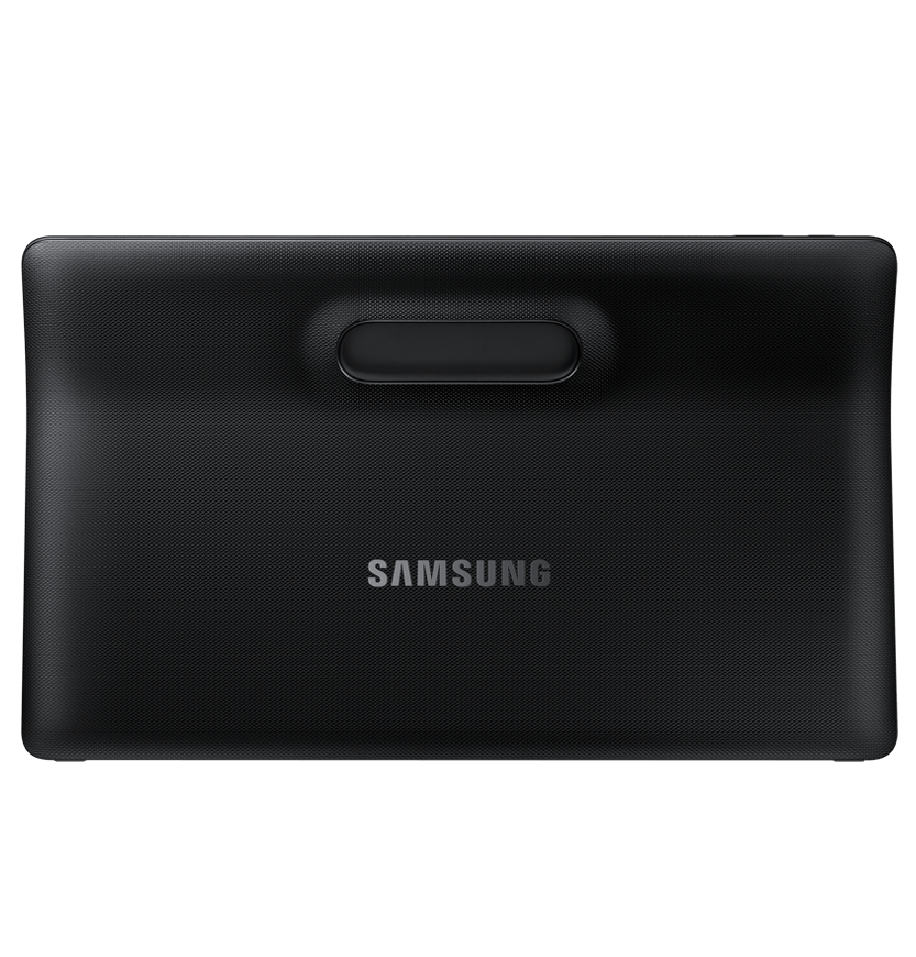 Samsung Galaxy View 2 10