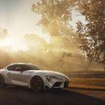 2020 Toyota GR Supra: Believe The Hype.
