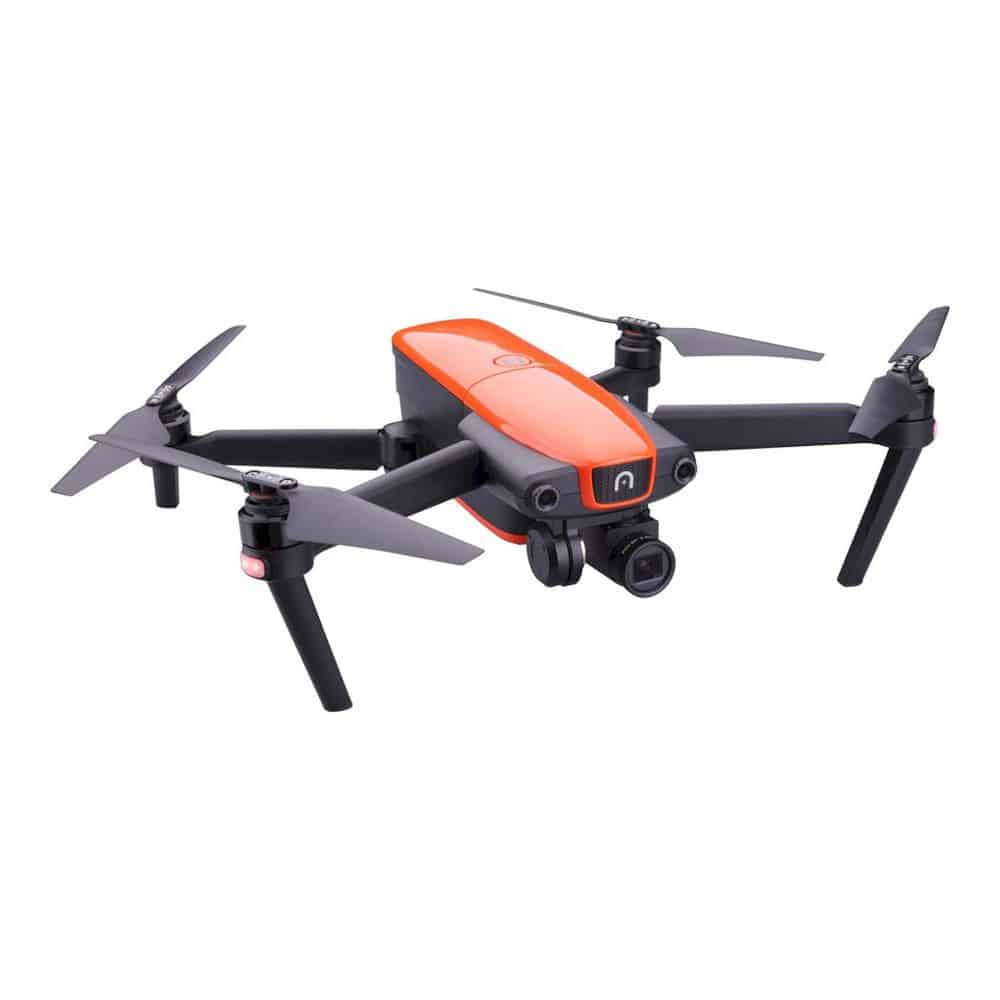Autel Drones Evo 4