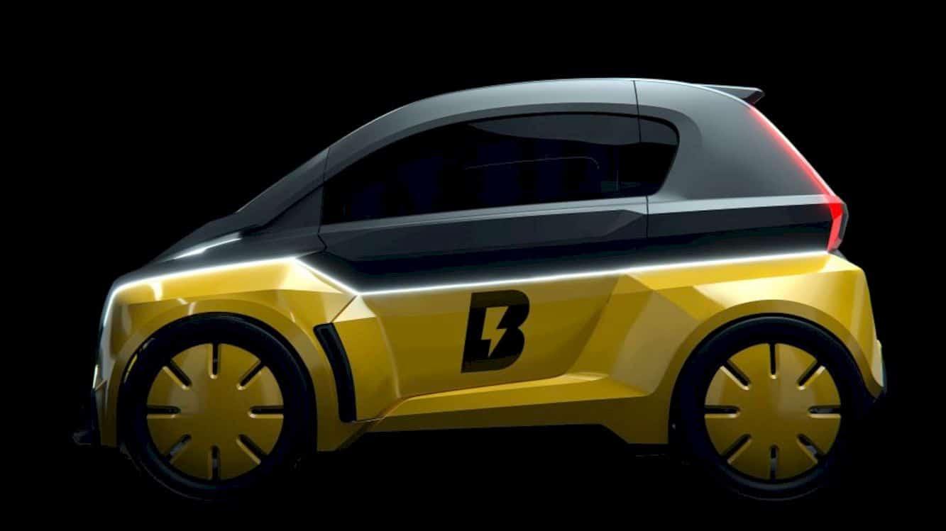 Bolt Nano 1