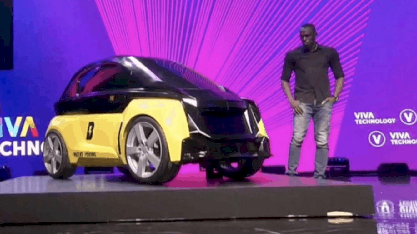Bolt Nano2