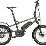 Avial Bikes: Aviation Technologies Reliability
