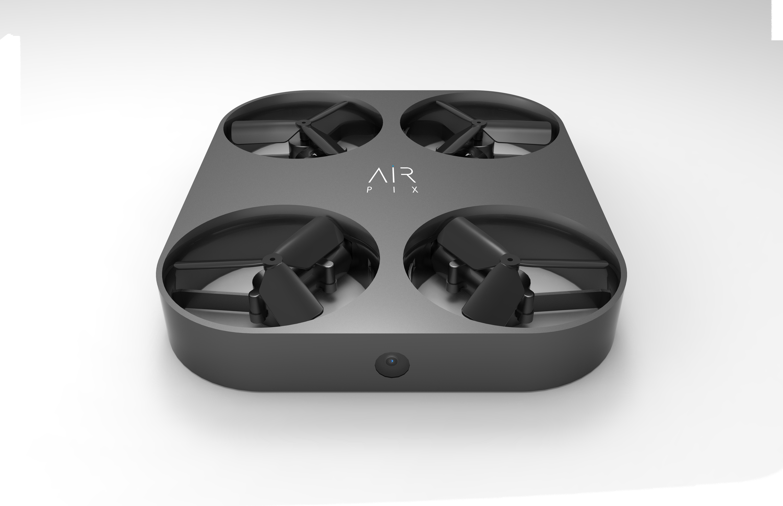 Air Pix 14