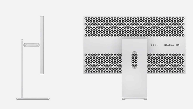 Apple Pro Display Xdr 4