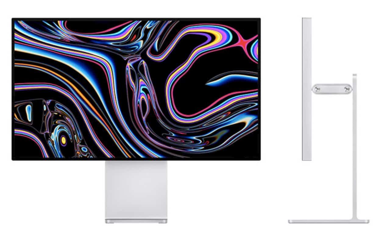 Apple Pro Display Xdr 5