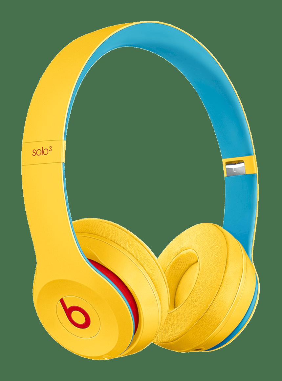 Beats Solo3 Wireless 2