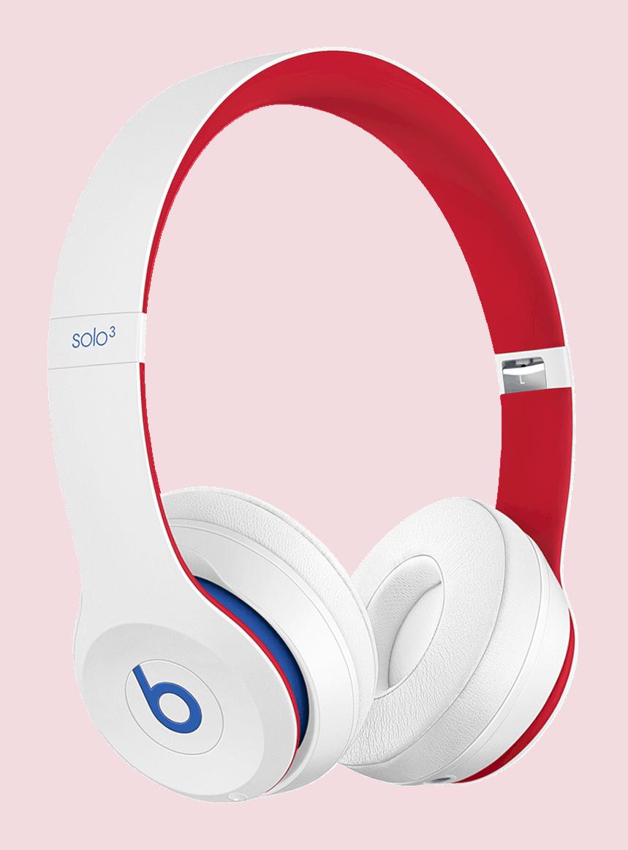 Beats Solo3 Wireless 3